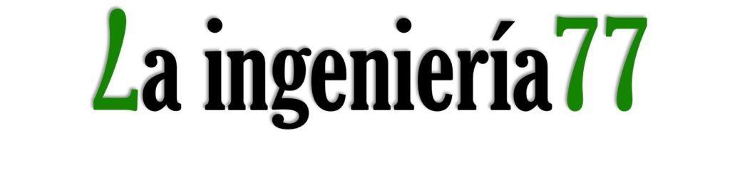 Certificados energéticos en Gijon, precio económico. Informe de Evaluación del Edificio IEE, pida presupuesto gratis y sin compromiso. Ingenieros Industriales con años de experiencia en Gijón.