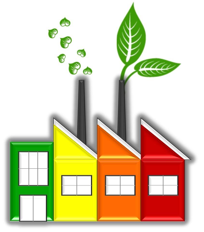 Certificado Energético e Informe de Evaluación del Edificio en Gijón